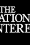 The National Interest logo