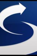 Image of Stratfor logo