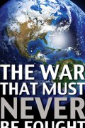 the war that must never be epub
