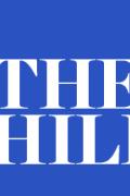 thehill logo big
