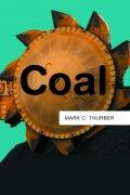 thurber coalcmyk visuals3 2