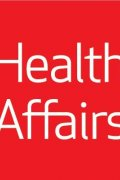 Health Affairs