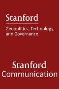 GTG Stanford Communication