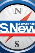 us news college compass