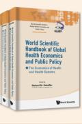 world scientific book