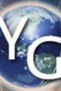 yaleglobal online