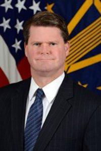 Randy Schriver