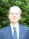 Ambassador Eric Lebédel of France