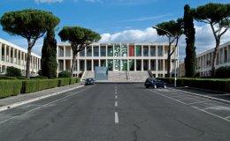 Image of Archivio