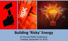 building risky energy banner1