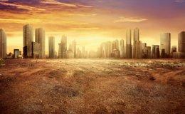 climateeconomics 555x370