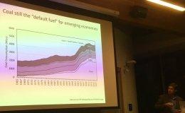 coal as default fuel mod