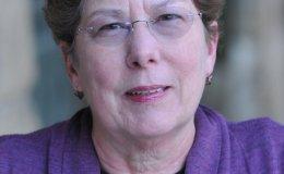 Martha Crenshaw