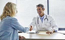 gettyimages physician patient