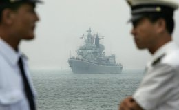 gettyimages southchinasea