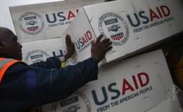 gettyimages usaid