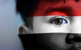 gettyimages yemen boy