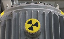 nuclear waste storage 04172018 1
