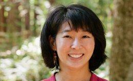 Waka Takahashi Brown