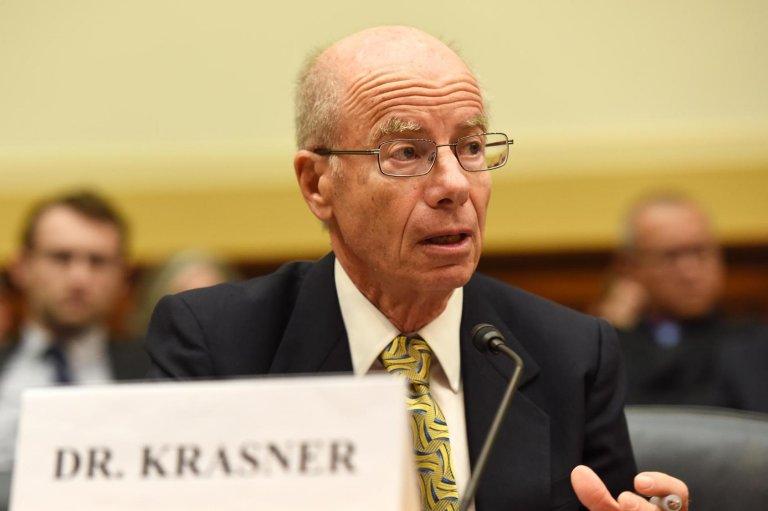20170328 krasner testimony 2