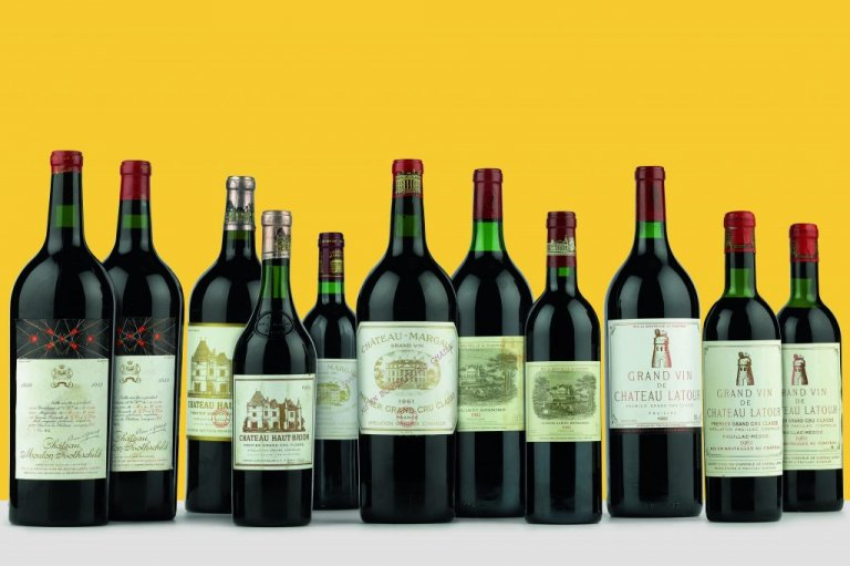 sothebys wine picture