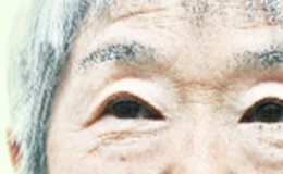 Aging Asia image 3 5x1 0