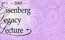 Eisenberg Logo crop