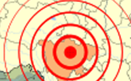 2008 Sichuan earthquake map cropped