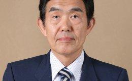 Ogawa Photo3x4