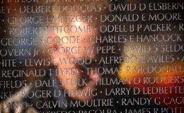 Vietnam Memorial2x1