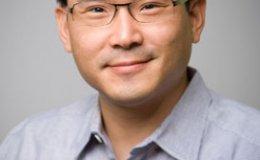 IMG Brian Chen web