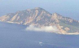 Senkaku isle cropped