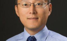 Chen Yale
