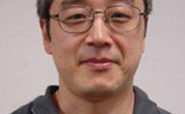 Hidehiko Ichimura