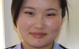 JingZhang
