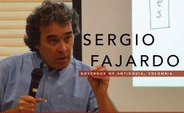 fajardo title slide