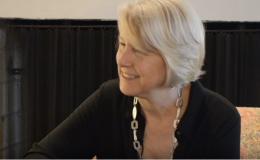 francis fukuyama interviews peace corps director carrie hessler radelet on social entrepreneurship   youtube