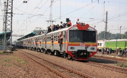 indonesia train flickr oktaviono