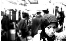 jakarta flickr rizanugraha