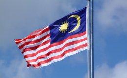 malaysia flag flickr elisabanfi