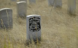 Grave2x1