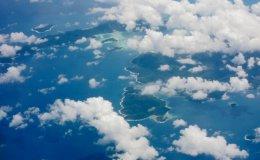 natuna south china sea