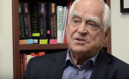 new efforts to counter corruption across the globe a conversation with peter eigen   youtube