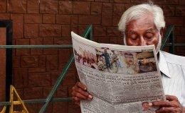 newspaper mumbai