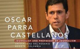 parra castellanos title slide