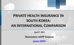 privatehealthinsurance pres