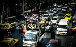protest thailand flickr terencelim
