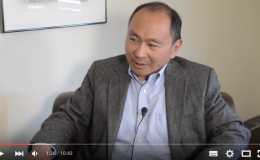 the 2016 u s elections and the working class a conversation with francis fukuyama   youtube