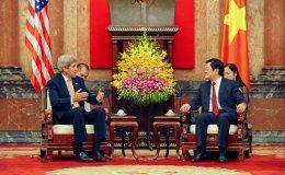 us vietnam obama admin