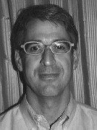 Halperin - Board Member for FSI